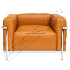sessel lc2 buy online bauhaus classics from well known designers like le
