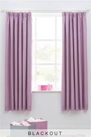 Lilac Curtains Curtains And Blinds Purple Next Usa