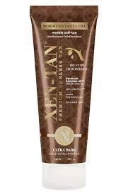 xen tan skincare u0026 accessories nordstrom