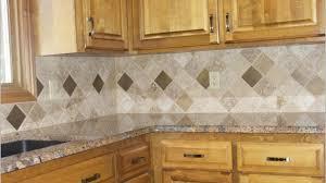 tile backsplash kitchen ideas kitchen tile backsplash ideas stylish wonderful 1000 images about