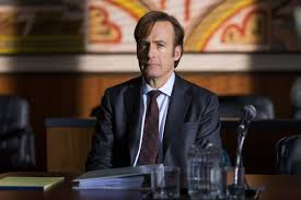 Breaking Bad Zusammenfassung Better Call Saul Season 3 Episode 5 Review Jimmy Vs Chuck