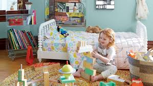 pottery barn kids black friday ideas cb2 bedding cb2 black friday crate and barrel kids