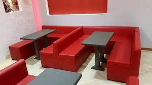divanetto bar divanetti discoteca usati avec divanetto bar pud sala d attesa a