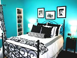 Teal Bedroom Accessories Teal Bedroom Photos And Video Wylielauderhouse Com