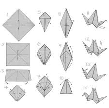 why origami the art of folding origami templates found here info