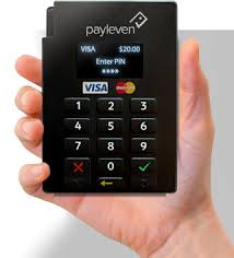 credit card apps for android how to take credit card payments on android chip and pin machine