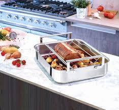 boutique ustensile cuisine ustensiles cuisine luxe fantastiqué ustensiles de cuisine pas cher