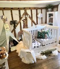 make a floor plan of your house 5 steps to creating your dream nursery boori nest