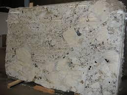 interior attractive delicatus granite for fresh countertops ideas