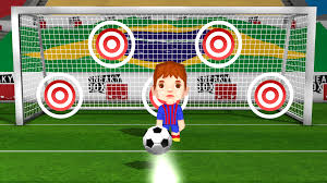 football soccer apk soccer football android apps on play