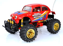 rc monster truck videos the ones that got away rc car action