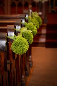 pew decorations for weddings wedding decor new pew decorations for a wedding theme ideas for