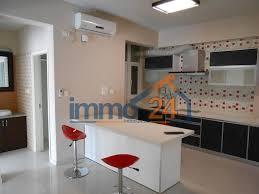 appartement a louer une chambre kinshasa appartement à louer 2 chambres non meublé à gombe