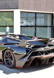 lamborghini veneno how fast 95 best lamborghini veneno roadster images on