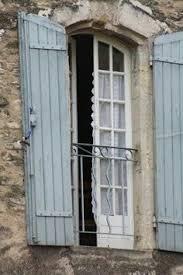 Shabby Chic Shutters by All That U0027s Vintage U0027n U0027 Shabby Chic Windows To My Soul