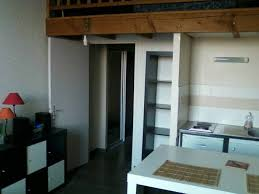 chambre particulier location meuble limoges particulier 4 chambre 38 m178 wekillodors com