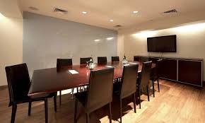stylish new york city meeting venues near central park chambers
