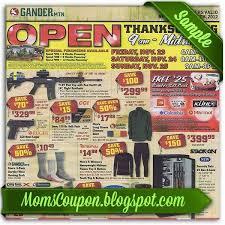 10 best black friday gun deals best 25 gander mountain coupons ideas only on pinterest gander
