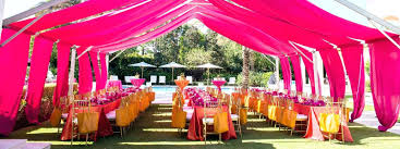 party rental west palm tables rental in west palm s party table rentals wedding
