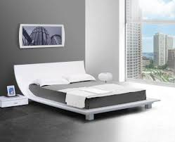 bedroom full size bed sets for amazing full size bedroom
