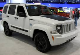 red jeep liberty 2012 2012 jeep liberty information and photos zombiedrive