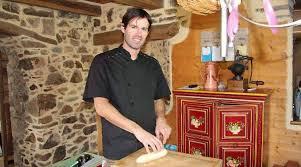 cours de cuisine nazaire cours de cuisine nazaire affordable le bonheur est dans