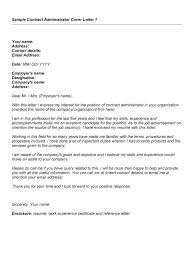 perfect admin cover letter example 22 on cover letter with admin