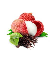 lychee fruit lychee u0026 black tea natural fragrance oil for soap u0026 soy candle