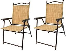 High Back Plastic Patio Chairs Unique Patio Plastic Chairs For High Back Resin Chair 64 Plastic