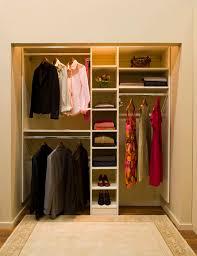 emejing simple closet design ideas gallery interior design ideas