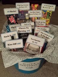 senior citizen gifts 40th birthday gift ideas for men best 25 40th birthday gifts ideas