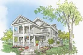 low country floor plans low country house plans floorplans com