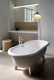 bathtubs with shower inspirations homesfeed small bathtubs