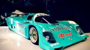 race cars for sale race car for sale 1988 porsche 962 kremer ck6 leyton house