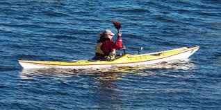 light kayaks for sale 10 best touring sea kayaks 2018 sea kayaker mag kayak reviews