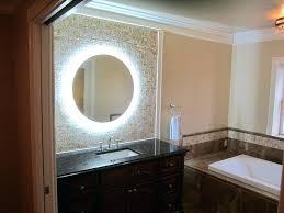 4 bulb bathroom light fixtures white bathroom light fixtures large size of bathroom lights 4 bulb