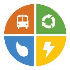 greenovate boston on today we celebrate america recycles