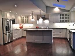 Custom Kitchen Cabinet Doors Online How Much Are Kitchen Cabinets At Lowes Best Home Furniture