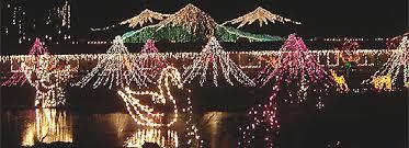 lights of christmas stanwood warm beach lights of christmas rairdon cjdr of marysville blog