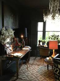 Home Lighting Design Rules Myth Busting Design Rules To Break U2013 Abigail Ahern Blog