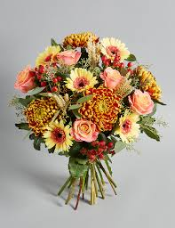bouquet flowers bouquet of flowers free flower bouquet delivery m s