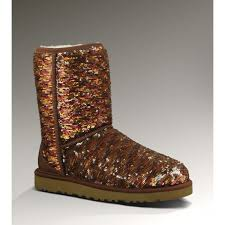 ugg boots sale official website 328 best uggs images on ugg boots winter and winter