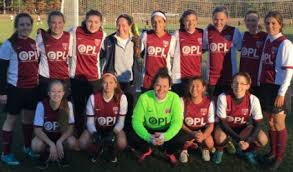 nh all state soccer selections seacoast united express