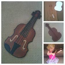 toddler violin the intentional momma