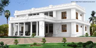 contemporary colonial house plans kerala home design house plans indian models estimate elevations