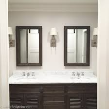 Bathroom Before And After by Small Bathroom Remodel Before And After With Master Bathroom