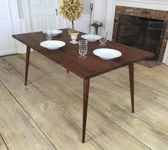 Outdoor Table Legs Furniture Timber Dining Tables Wooden Kitchen Table Wood Coffee