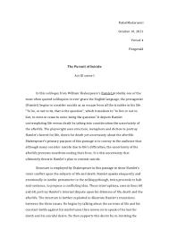 hamlet essay questions hamlet essay prompts hamlet essay prompts