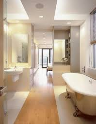 bathroom renovation ideas for small spaces cool 30 bathroom renovation small space decorating inspiration of
