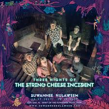 spirit of halloween promo code the string cheese incident home facebook